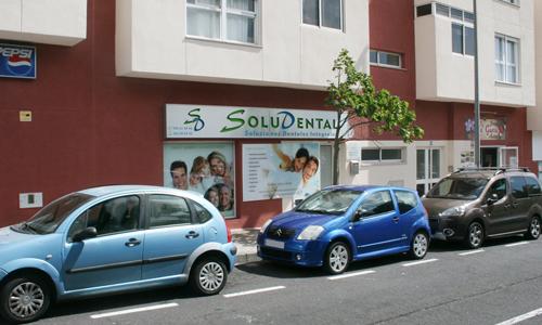 fachada_500x300