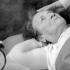 Un adecuado descanso, elemento clave para una buena salud bucodental