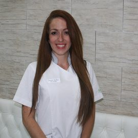 Equipo Soludental Desiree